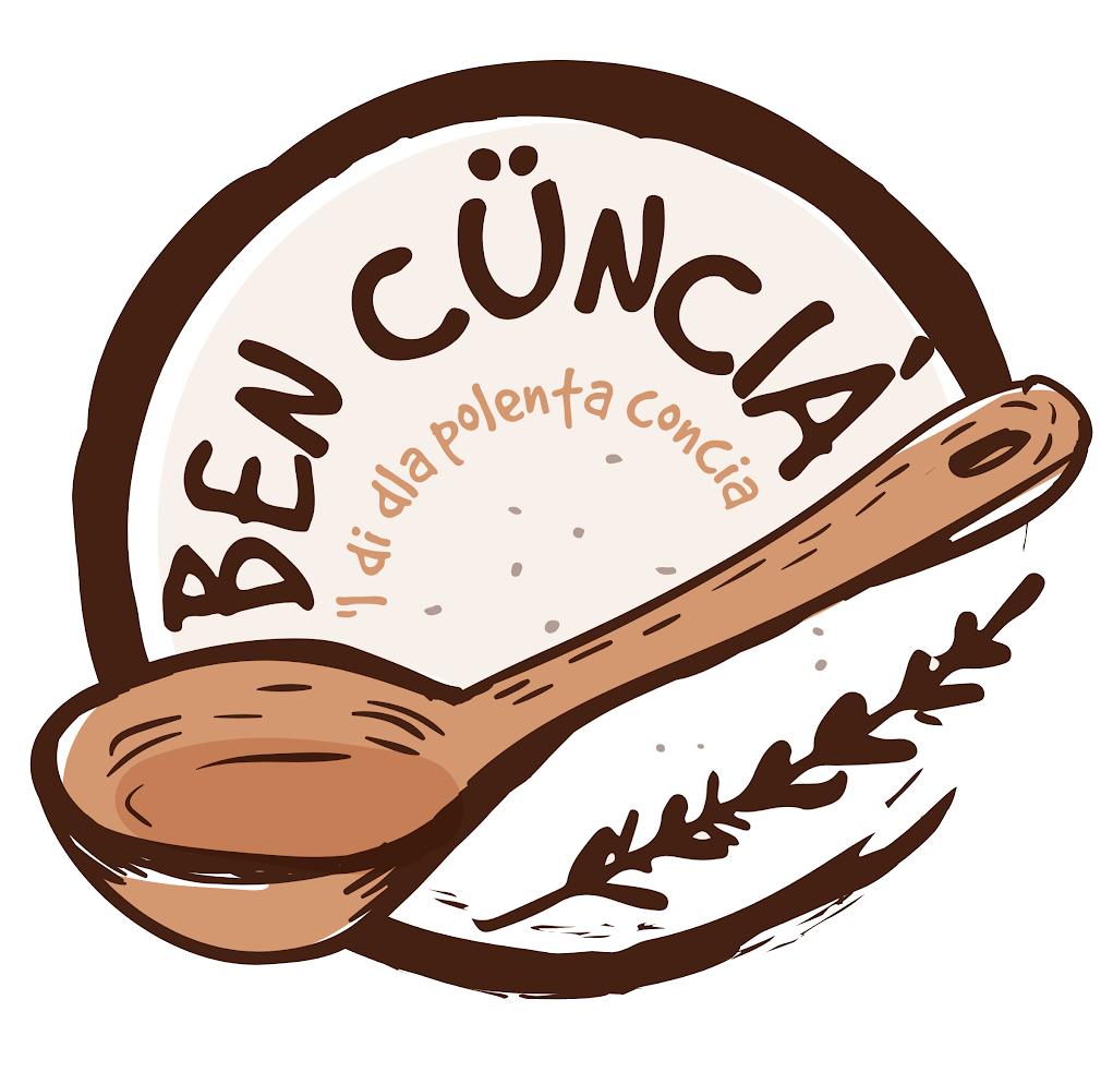bencuncia-logo