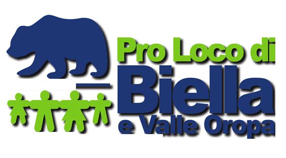 proloco_biella
