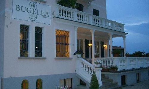 Hotel-Bugella