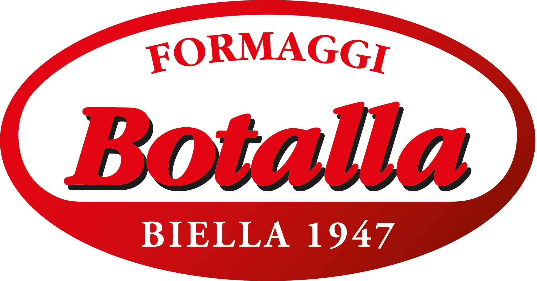 esec_botalla